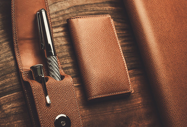 asian leather indian leather goods manufacturer exporter